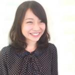 須田 安希子