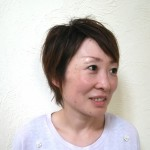 小沢 かおり