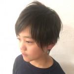 田中 好恵6