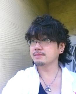 関谷 将史