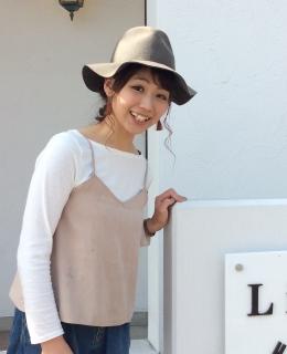 yuki_kakegawa