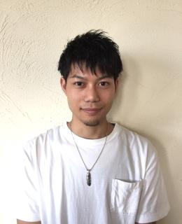 yuma_takahashi